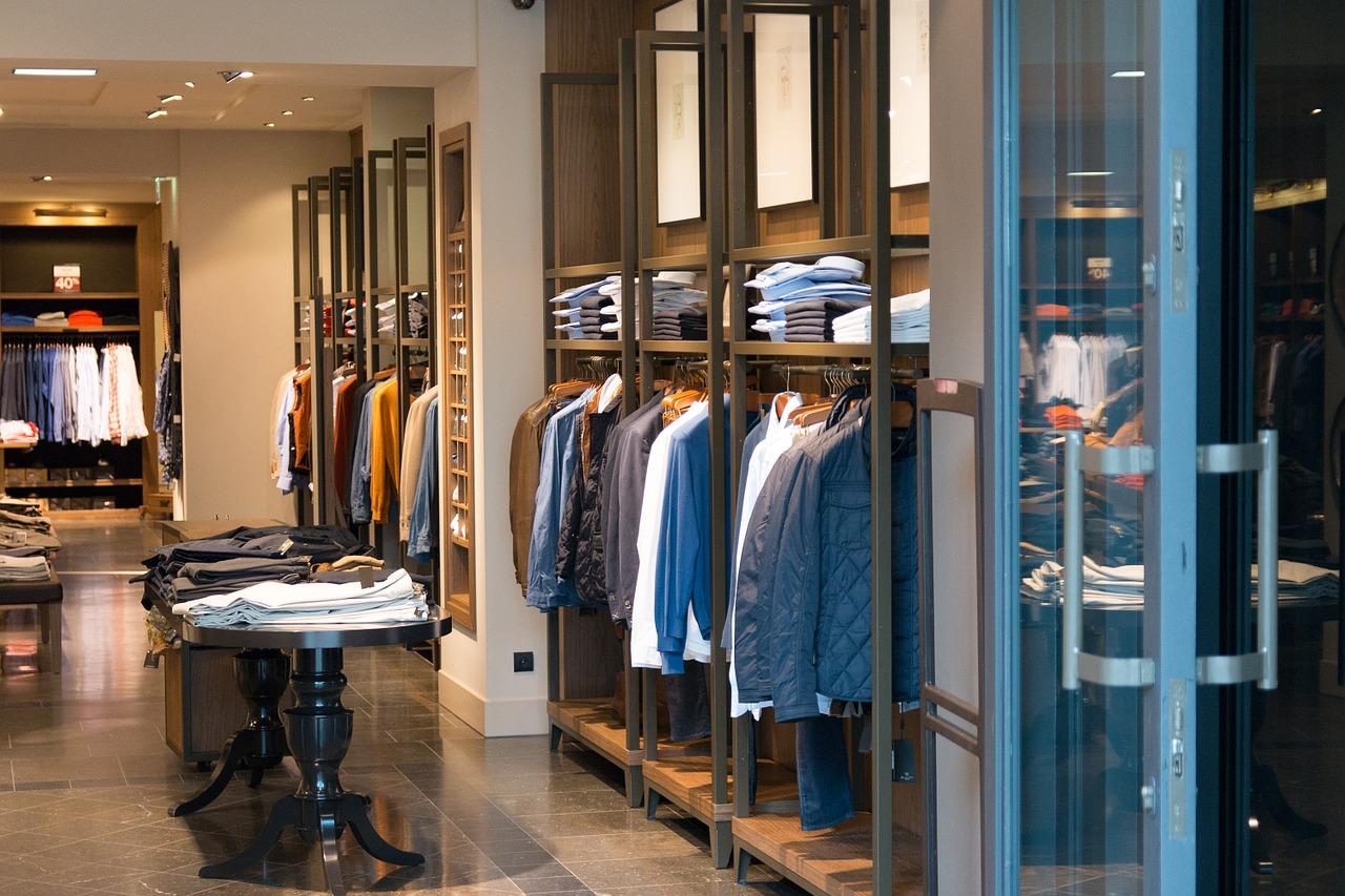 着心地の良い服はどうやって選べばいい?