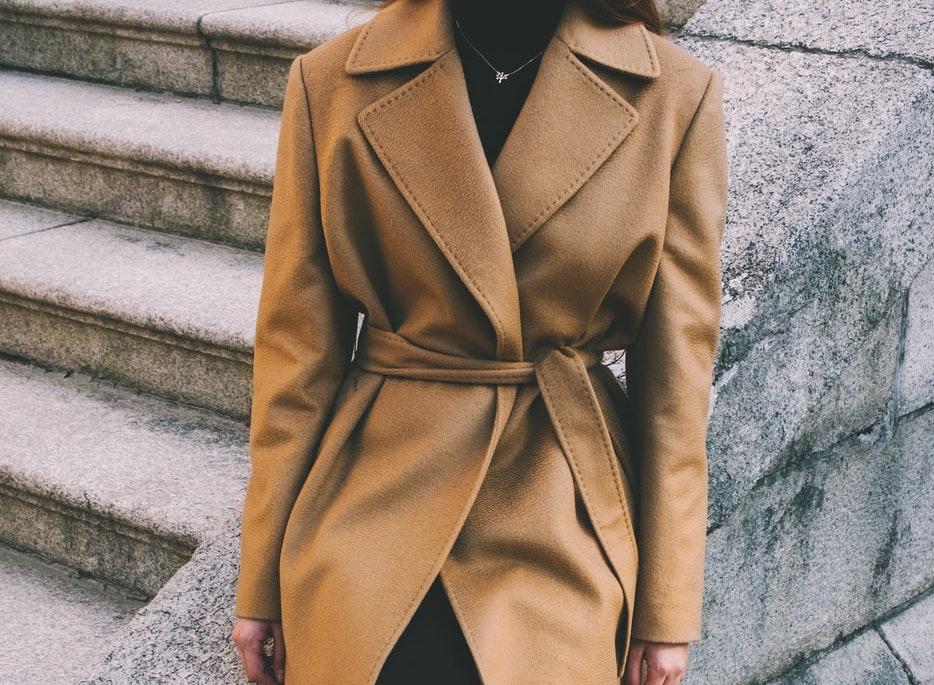 【まとめ】ウールメルトン素材のコートは、品質にこだわって選ぶべき