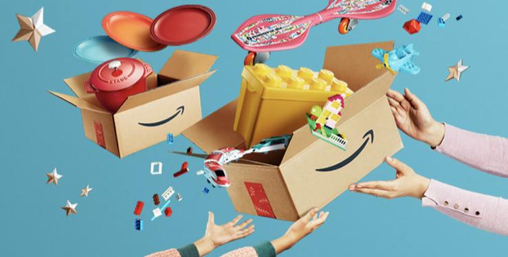 Amazon サイバーマンデーセールのおすすめアイテム【ファッション編】