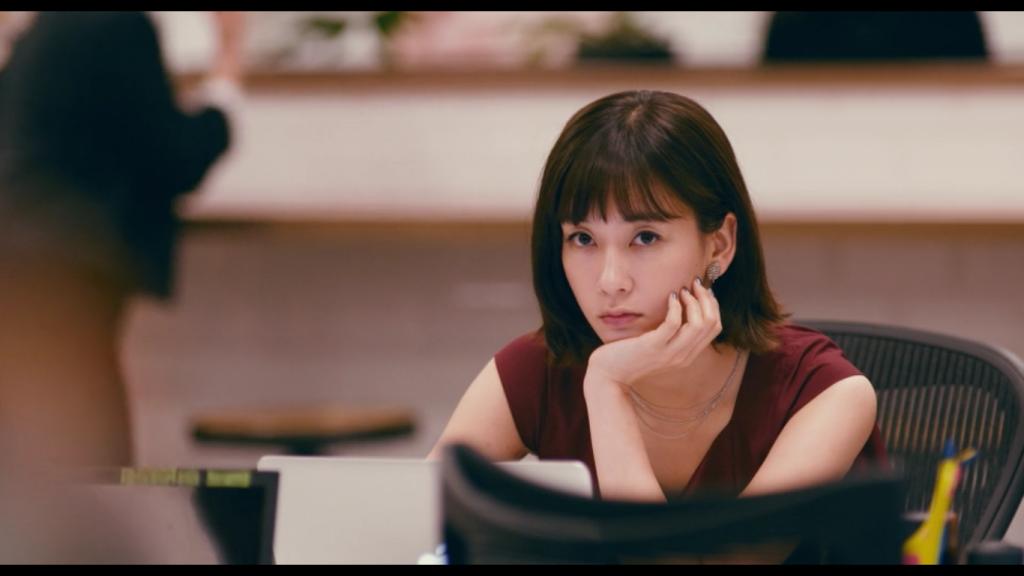 東京女子図鑑」から見る、都会の女の本音と生きづらさ【Amazon Prime ...