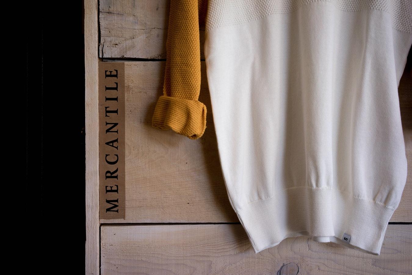 長く着られる服のおすすめブランド(メンズ・レディースOK)