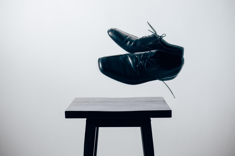 スコッチグレインのアウトレットならば、もっとお得に靴が買える!