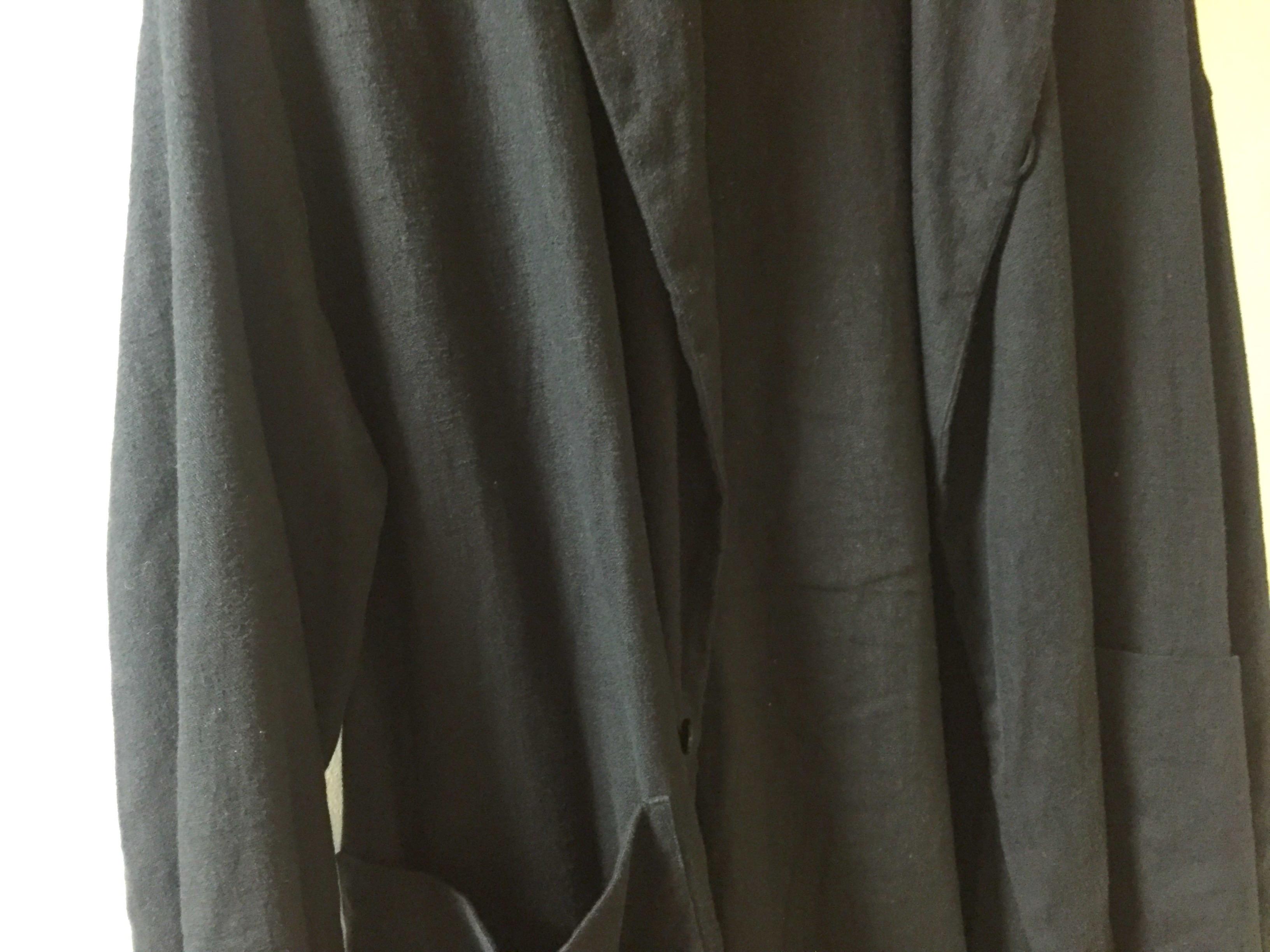 ネストローブコンフェクトの服