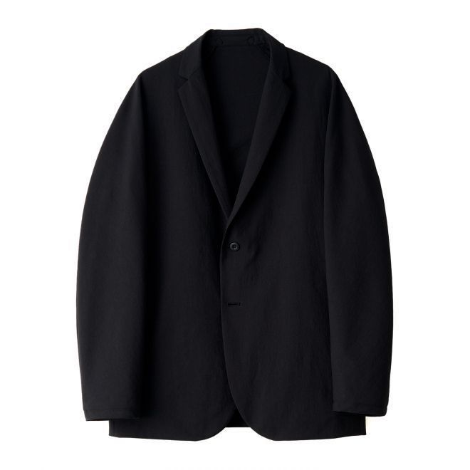 テアトラのウォレットジャケット