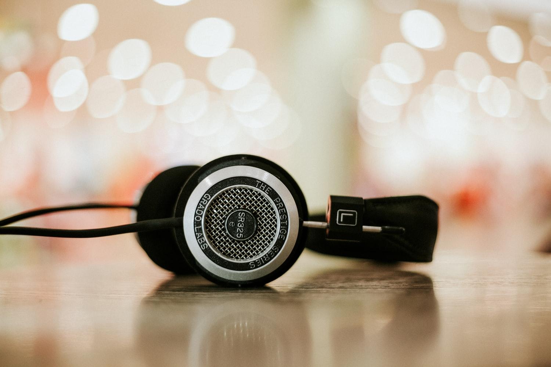 Amazon Music Unlimitedを4ヶ月99円で利用できるのも1月6日まで