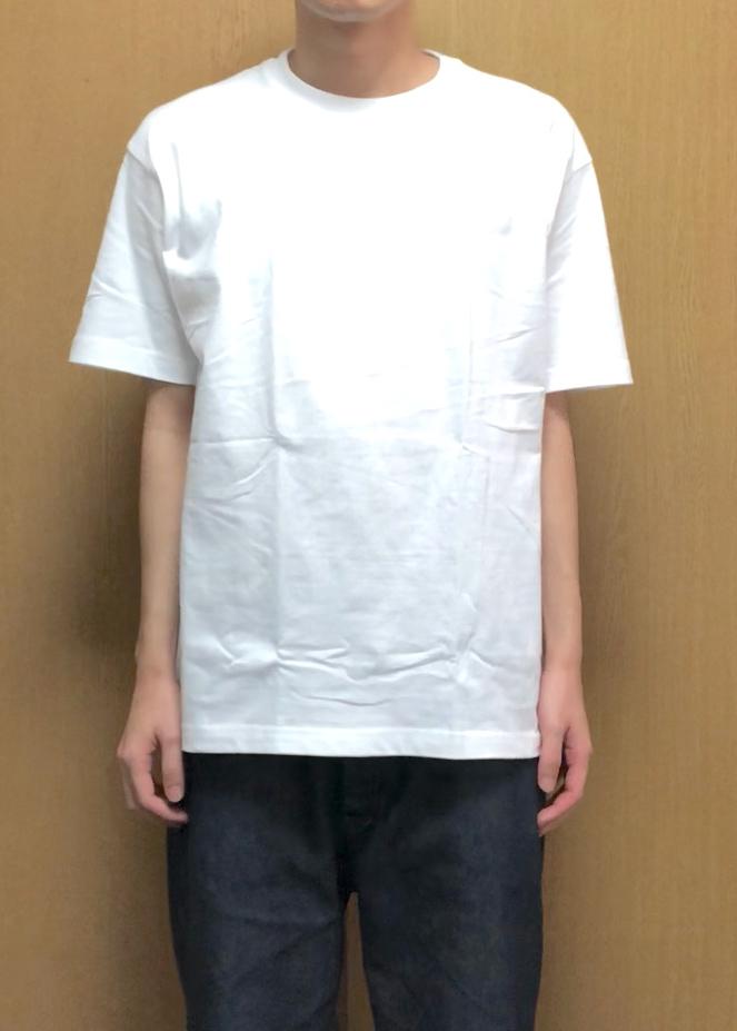 ヘインズ・ビーフィーTシャツのXLサイズの新品