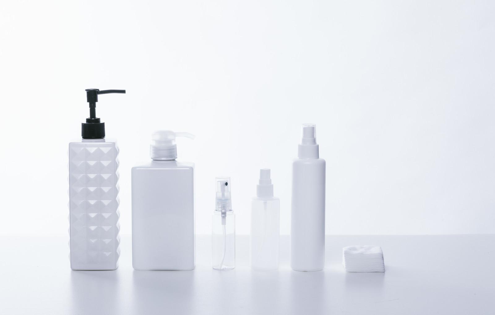 【比較】コスパの高いおすすめのメンズ化粧水3選【バルクオム・オルビスミスター・無印良品】