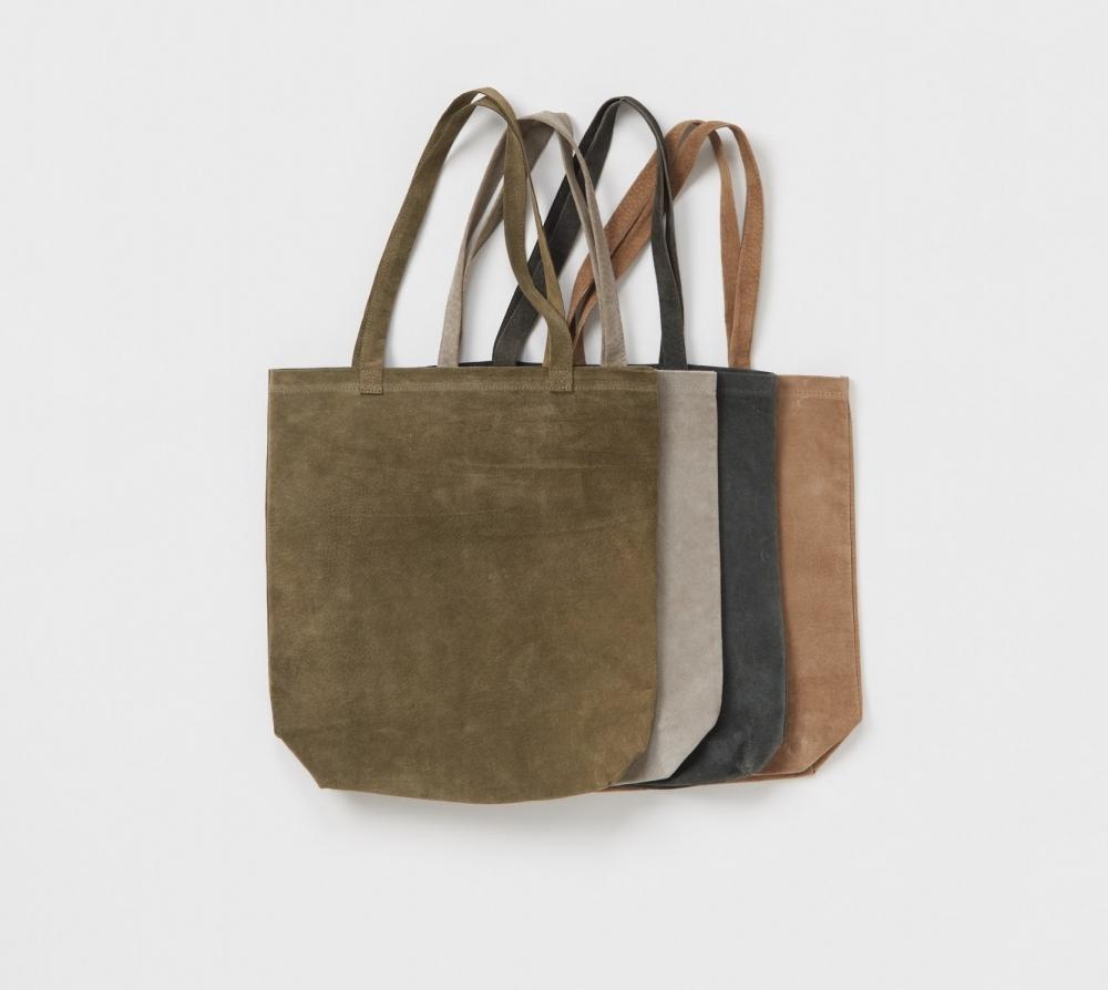 エンダースキーマのpigbag