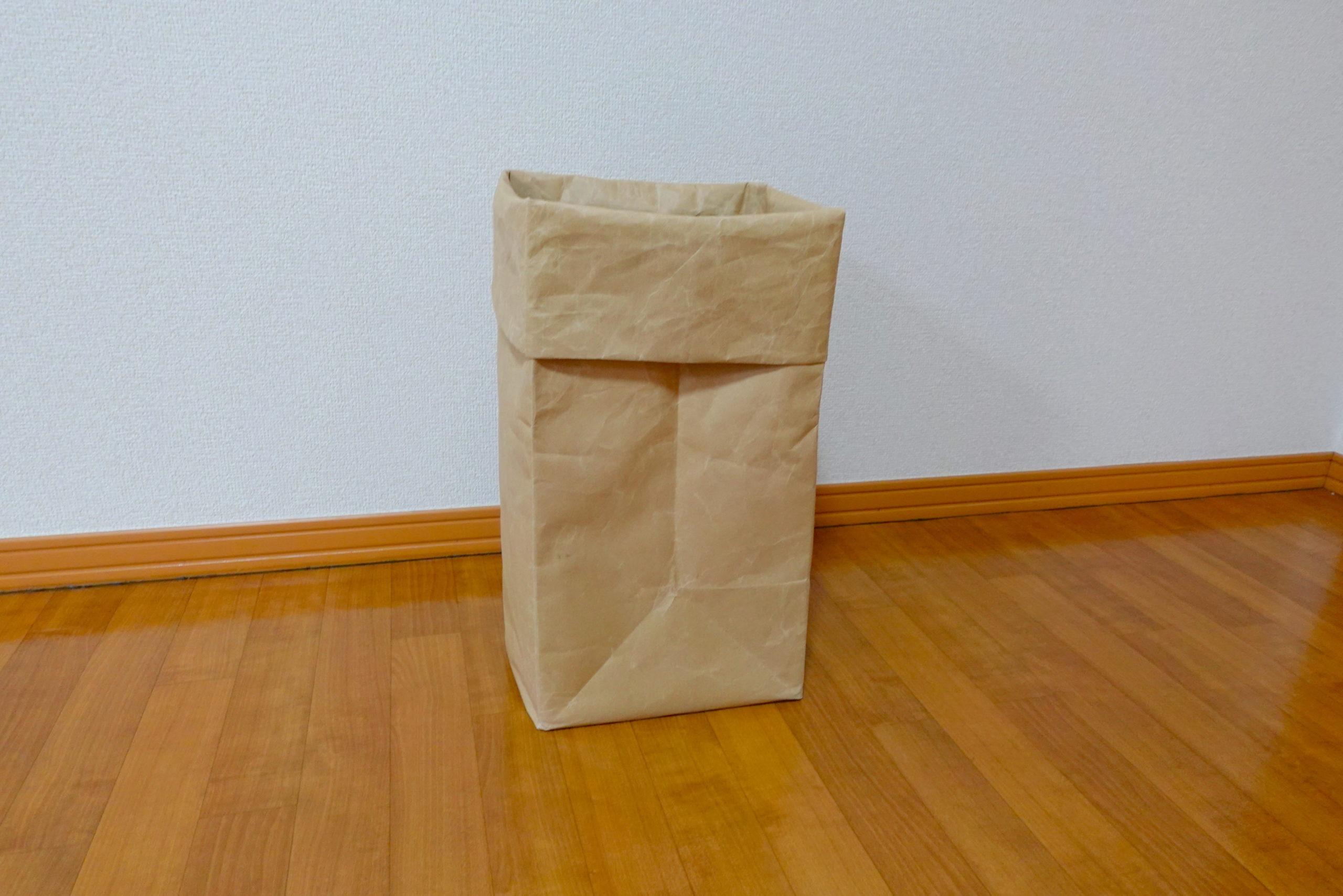 【レビューまとめ】SIWAのボックスは実用性・ファッション性を兼ね備えた名品
