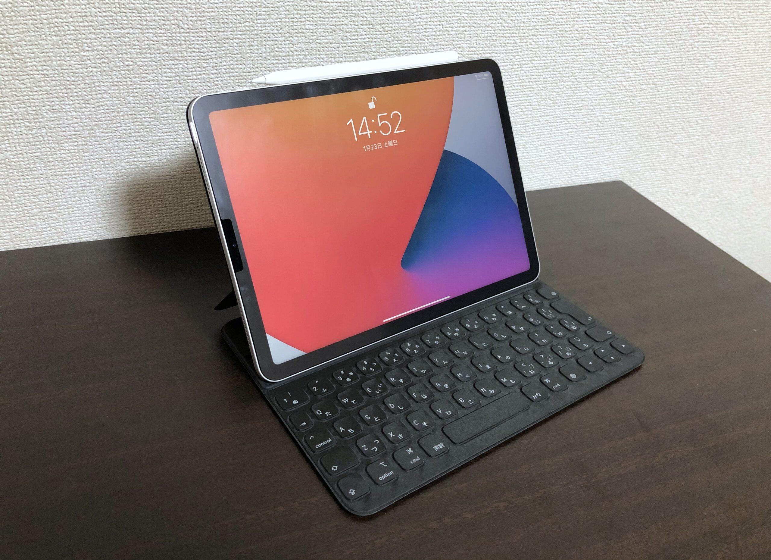 【前提】iPad不要論が出る理由